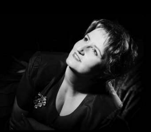 Sabine Steffan