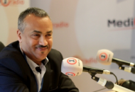 Emission avec le professeur Mohammed El herzli